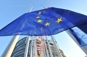 ევროკომისია ლიბანის დასახმარებლად 33 მილიონ ევროს გამოყოფს