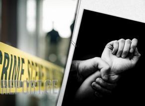 Избитая мужем женщина скончалась по дороге в больницу