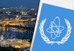 IAEA 2050 წლისთვის ბირთვული ენერგიის მოხმარების ზრდას ელოდება