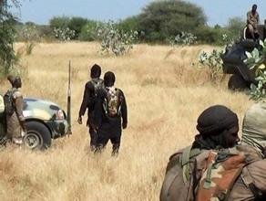 საფრანგეთი ნიგერში საკუთარი მოქალაქეების მკვლელობის გამოძიებას იწყებს - განახლებულია
