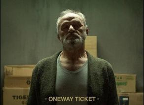 Минкульт Грузии поздравил фильм Брайтон 4 с победой на кинофестивале в США
