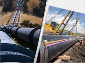 Azerbaijan starts commercial gas supply to Europe via TAP