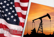 აშშ-ში ნედლი ნავთობის მარაგები 4,09 მილიონი ბარელით შემცირდა