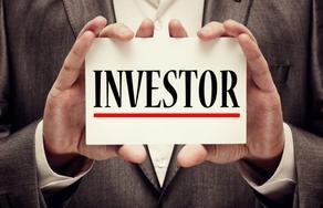 Интерес международных инвесторов к государственным ценным бумагам растет