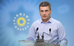 Parliamentary majority leader says government, opposition may reach agreement in two days
