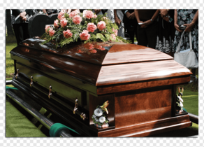 BBC: მკვდრად გამოცხადებული კაცი დამკრძალავ ბიუროში ცოცხალი დახვდათ