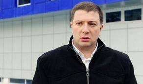 Гиги Угулава придет в МВД и сдастся правоохранителям