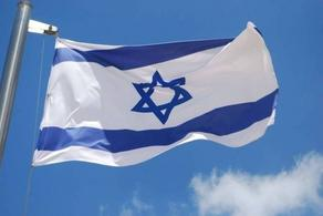 Israel stiffens its response to COVID-19