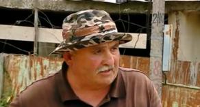 გარდაცვლილი მოზარდის ბაბუა: აგვისტოში 17 წლის ხდებოდა