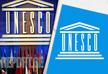 В Список всемирного наследия ЮНЕСКО вошли новые объекты