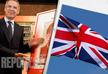 ბრიტანეთში ქაღალდის ბანკნოტს 2022 წლისთვის მიმოქცევიდან ამოიღებენ