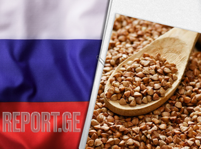 Russia plans to temporarily restrict buckwheat exports