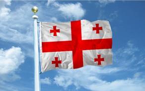 Georgia celebrates Independence Day - VIDEO