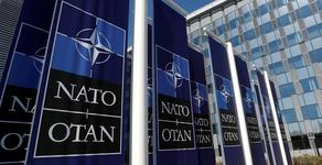 NATO continues its military operations despite global pandemic