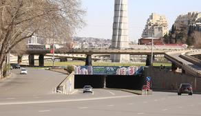 Как изменился Тбилиси