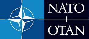 NATO ალიანსის ბიუჯეტში თანხების შეტანის ახალ სქემას ამტკიცებს