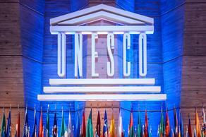 UNESCO: ნახევარ მილიარდზე მეტი ბავშვი სკოლებში არ დადის