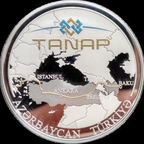 Что TANAP принесет Грузии