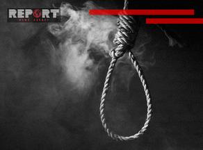 Woman, 34, found hanged in Gurjaani