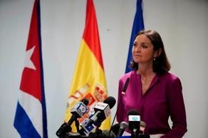 ესპანეთი კოვიდპასპორტების მისაღებად ივნისში მზად იქნება