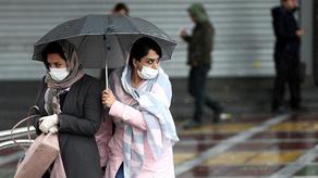 В Иране от коронавируса умерли 144 человека