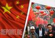 ჩინეთმა ჩაკეტა ქალაქი 4-მილიონიანი მოსახლეობით