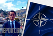 Javier Colomina: We will definitely continue to look for ways to enhance NATO's engagement