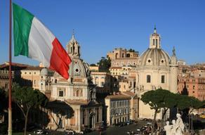 The Embassy of Georgia in Italy warns Georgian citizens