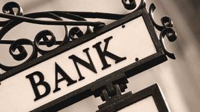 მაისში  ბანკებს მოგება გაეზარდათ