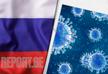რუსეთში COVID-19-ის ახალი შტამი გამოვლინდა