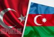 В Баку проходит заседание турецко-азербайджанского военного диалога