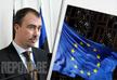 EU Special Representative arrives in Azerbaijan