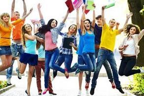 29 614 абитуриентов стали студентами