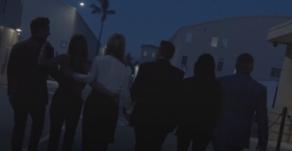 Friends: The Reunion-ის პირველი ოფიციალური თიზერი გავრცელდა - VIDEO