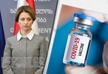 Министр: В стране начнется массовая иммунизация