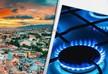 3000-მდე აბონენტს გაზის მიწოდება შეუწყდება - გაფრთხილება