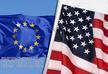 ЕС открывает границы с США и семью другими странами