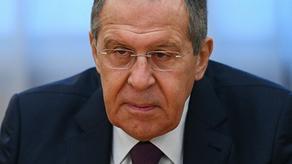 რუსეთი NATO-ს  მასშტაბურ სწავლებაზე მკაცრ რეაგირებას აანონსებს