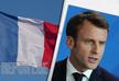 Франция будет работать над восстановлением мира между Азербайджаном и Арменией
