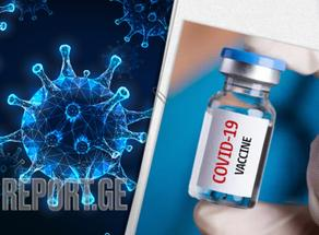 Tourism industry employees may now register COVID vaccine