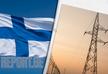 ფინეთში 35 ათასი სახლი ელექტროენერგიის გარეშე დარჩა