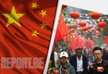 ჩინეთი საწვავის მოხმარებას 20%-მდე შეამცირებს