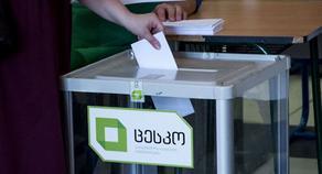 Выборы в органы местного самоуправления состоятся 2 октября