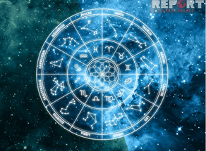 Astrological Forecast for March 17