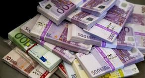 რა ერგება საქართველოს EBRD-ის მილიარდიანი სოლიდარობის პაკეტიდან