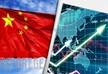 ჩინეთის ბანკმა კრიპტოვალუტით ტრანზაქციები არალეგალურად გამოაცხადა