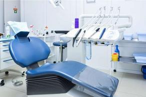 სტომატოლოგიურმა კლინიკებმა მუშაობა შეიძლება დროზე ადრე განაახლონ