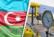 Azerbaijan increases natural gas exports by 68%