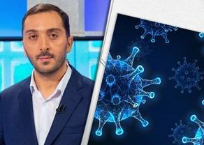 კულუმბეგოვი: ვაქცინის შექმნა იქნება გარდამტეხი, პანდემიის დასრულების გზაზე