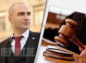უდანაშულო, წესიერი კაცი გადაურჩა უმძიმეს სასჯელს - ადვოკატი
